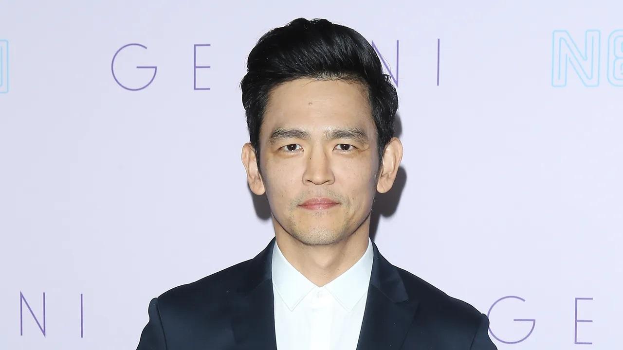John Cho, Actor Asal Korea Sukses Di Holywood